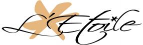 L'Étoile – Restaurant à Verviers